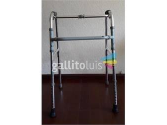 https://www.gallito.com.uy/vendo-andador-de-adulto-productos-19110250