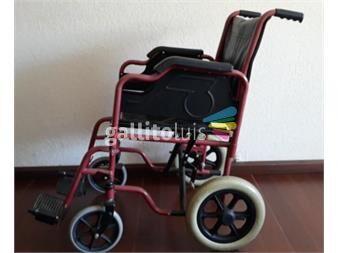 https://www.gallito.com.uy/vendo-silla-de-ruedas-ideal-apartamento-productos-19110275