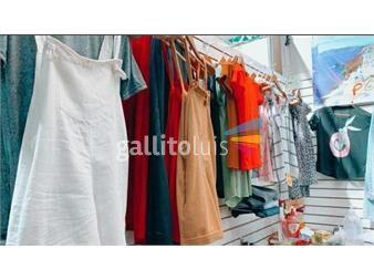 https://www.gallito.com.uy/negocio-trasladable-oportunidad-unica-todo-al-costo-productos-19115061