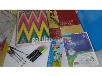 https://www.gallito.com.uy/kit-basico-vuelta-a-clases-productos-19115355
