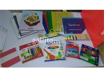 https://www.gallito.com.uy/kit-basico-escolar-productos-19115407