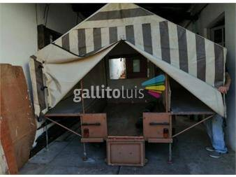 https://www.gallito.com.uy/trailer-carpa-multiple-productos-19057272