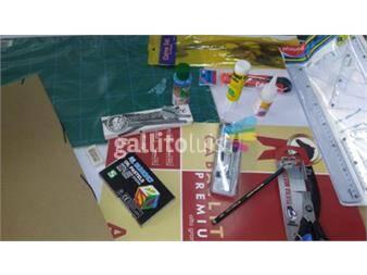https://www.gallito.com.uy/kit-de-arte-productos-19115433