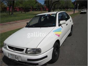 https://www.gallito.com.uy/unico-dueño-año-1999-19115620