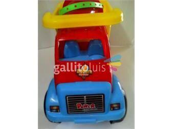 https://www.gallito.com.uy/camion-con-volcadora-largo-37cms-x-18-cms-ancho-productos-19115771