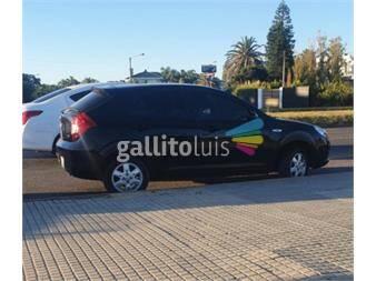 https://www.gallito.com.uy/traslados-en-general-consulte-servicios-19115814