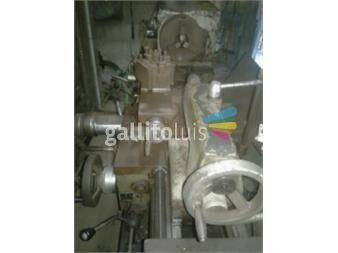 https://www.gallito.com.uy/torno-nardini-iii-con-freno-electromagnetico-y-accesorios-productos-19115830