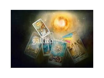 https://www.gallito.com.uy/tarot-09001114-un-servicio-nuevo-y-diferente-a-los-demas-servicios-19115963