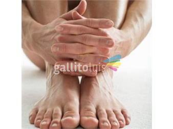 https://www.gallito.com.uy/pedicurie-masaje-profundo-de-espalda-servicios-19120256