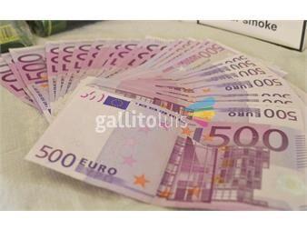 https://www.gallito.com.uy/acceso-a-los-creditos-rapido-con-un-servicio-seguro-servicios-19120285