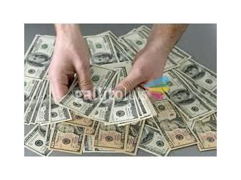 https://www.gallito.com.uy/oportunidad-prestamistas-de-dinero-particulares-en-uruguay-servicios-19120286