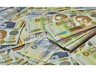 https://www.gallito.com.uy/mejor-prestamos-a-sus-necesidad-de-dinero-servicios-19120293