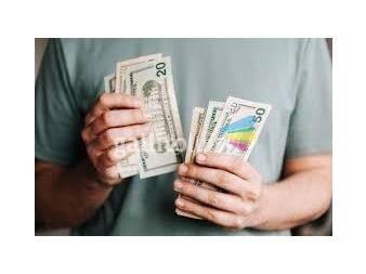 https://www.gallito.com.uy/oportunidades-financieros-servicios-19120298