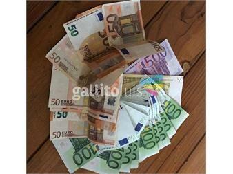 https://www.gallito.com.uy/prestamistas-de-dinero-particulares-en-uruguay-servicios-19120328