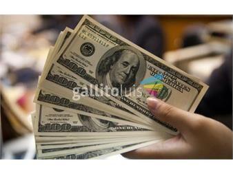 https://www.gallito.com.uy/mejor-prestamos-de-dinero-asegurado-whatsapp-598-9288309-servicios-19120337