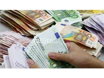 https://www.gallito.com.uy/prestamo-dinero-con-tarjeta-de-credito-servicios-19120412