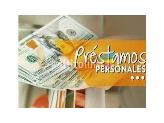 https://www.gallito.com.uy/el-nuevo-pestamista-de-dinero-para-los-particulares-serio-servicios-19120427