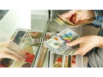 https://www.gallito.com.uy/prestamos-hipotecarios-a-dueños-de-casas-y-campos-en-todo-servicios-19120429