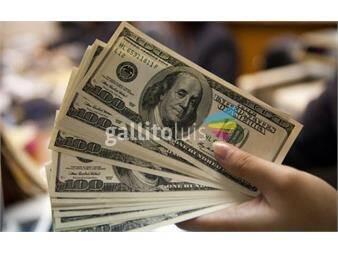 https://www.gallito.com.uy/prestamos-a-empresas-en-pesos-o-dolares-servicios-19120443
