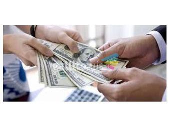 https://www.gallito.com.uy/oportunidad-prestamistas-de-dinero-particulares-en-uruguay-servicios-19120444
