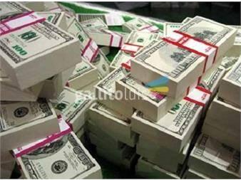 https://www.gallito.com.uy/prestamos-financiacion-servicios-19120447