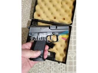 https://www.gallito.com.uy/pistola-hk-9mm-productos-19120466