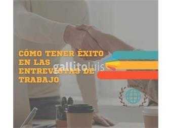 https://www.gallito.com.uy/buscas-trabajo-obtenelo-productos-19130053