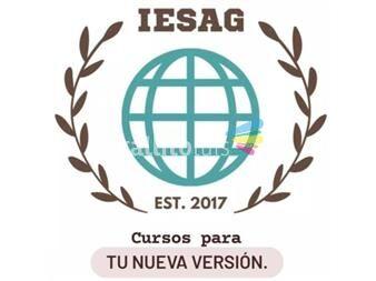 https://www.gallito.com.uy/buscas-trabajo-te-regalamos-10-dolares-servicios-19130055