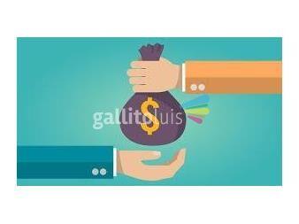 https://www.gallito.com.uy/oportunidad-prestamistas-de-dinero-particulares-en-uruguay-servicios-19130155