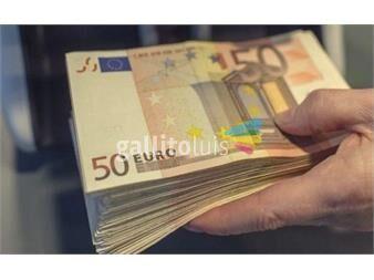 https://www.gallito.com.uy/oportunidades-financieros-servicios-19130158
