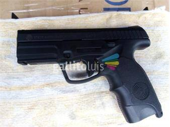 https://www.gallito.com.uy/steyr-m9-a1-cal-9x19mm-productos-19044474