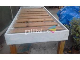 https://www.gallito.com.uy/camilla-para-terapias-toda-en-madera-super-larga-productos-19131780