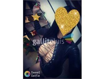 https://www.gallito.com.uy/nos-revolcamos-juntitos-barby-096306894-servicios-19131850