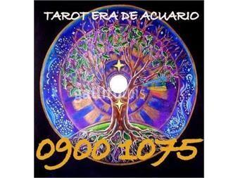 https://www.gallito.com.uy/0900-1075-tarot-era-de-acuario-tarot-0900-1075-servicios-19131924