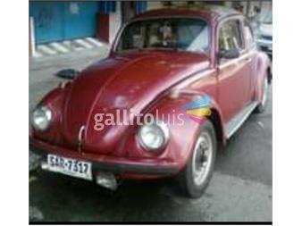 https://www.gallito.com.uy/fusca-del-62-llevado-al-80-19135383