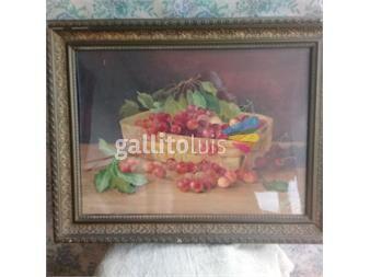 https://www.gallito.com.uy/dos-cuadros-al-oleo-mas-de-120-años-flamantes-baratos-vealos-productos-19135531