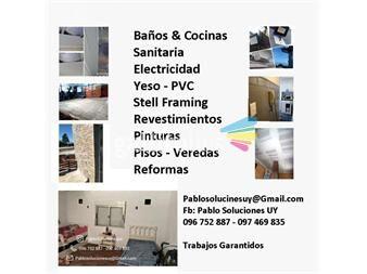 https://www.gallito.com.uy/construccion-yeso-electricidad-pintura-herreria-sframing-pvc-servicios-19136548