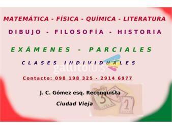 https://www.gallito.com.uy/matematica-literatura-dibujo-fisica-quimica-servicios-16572938