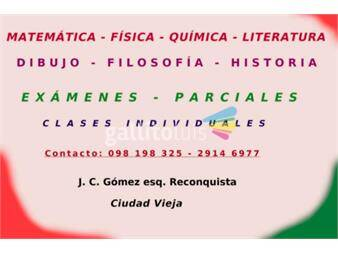 https://www.gallito.com.uy/matematica-literatura-fisica-y-quimica-secundaria-servicios-16609783