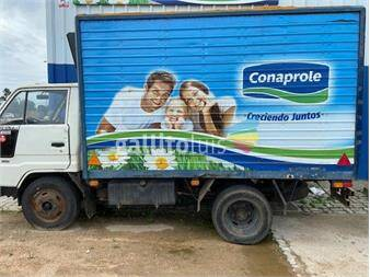 https://www.gallito.com.uy/camion-para-3000-kilos-19137103