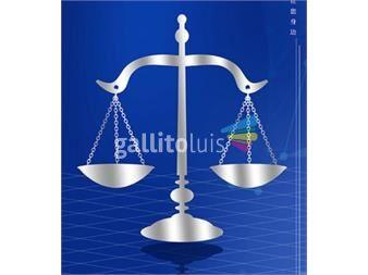 https://www.gallito.com.uy/abogados-servicios-19140215