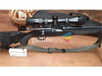 https://www.gallito.com.uy/vendo-rifle-marlin-223-productos-19142173