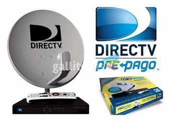 https://www.gallito.com.uy/instalacion-antenas-directv-prepago-servicios-19143958