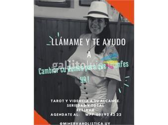https://www.gallito.com.uy/tarot-presencial-u-online-total-reserva-y-seriedad-servicios-19144096