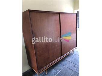 https://www.gallito.com.uy/ropero-grande-2x-1-metro-productos-19144508