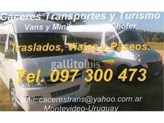 https://www.gallito.com.uy/traslado-de-pasajeros-excursiones-viajes-y-paseos-servicios-19147798