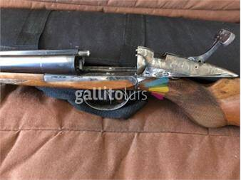 https://www.gallito.com.uy/escopeta-darne-saint-etienne-cal16-productos-19148005