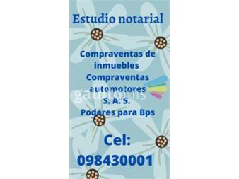 https://www.gallito.com.uy/escribana-098430001-servicios-19148021