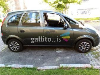 https://www.gallito.com.uy/meriva-18-gl-en-buen-estado-19149634