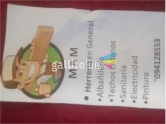 https://www.gallito.com.uy/herreria-en-general-precios-accecibles-presupuesto-sin-carg-servicios-19149827